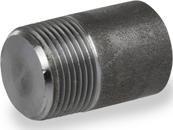 thd round head plug - ASME B16.11螺紋接頭的細節是什麼?
