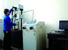 test equipments 13 20140617 1578737022 - 异徑三通