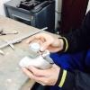 test equipments 14 20140617 1055260591 - 异徑三通