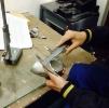 test equipments 3 20140617 1749817294 - 异徑三通