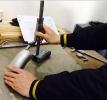 test equipments 8 20140617 1540123740 - 45° Elbow