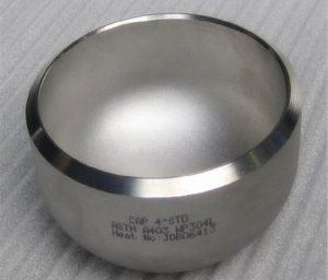 Pipe Cap