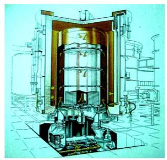 20170407142722 90303 - 鋼鐵生產工藝流程(全)