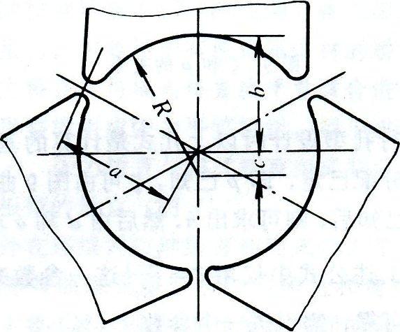 20170731152049 97546 - 什麼是鋼管張力减徑變形原理